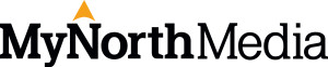 MyNorth Media