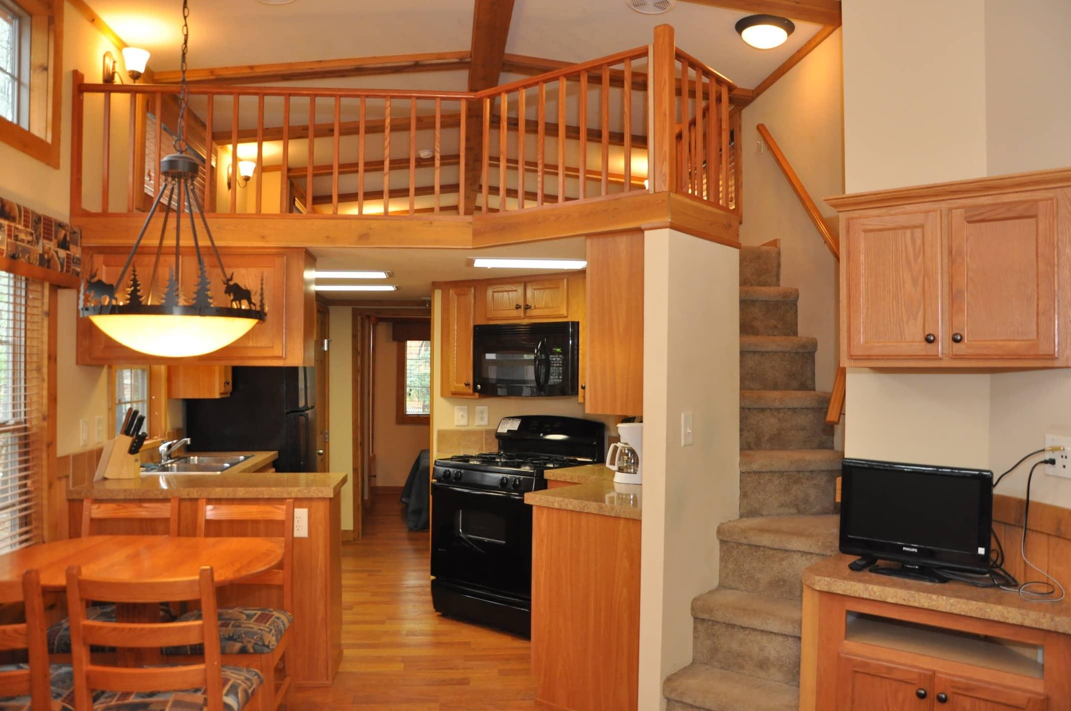 Timber Ridge Rv Resort Mynorth Com