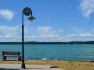 Alden, Michigan
