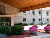 All Seasons Hotel & Resort of Kalkaska