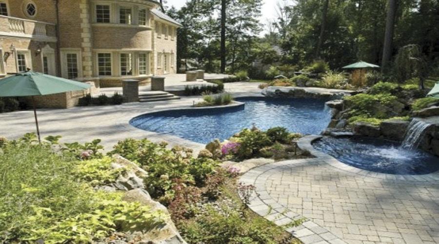 Poolside Pools Mynorth Com