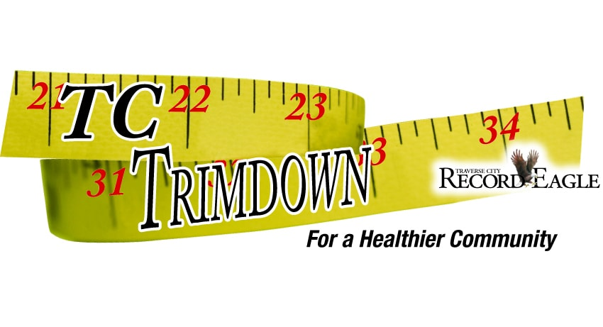 TC Trimdown