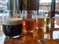 Taproot Cider House