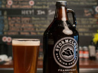 Best Northern Michigan Breweries