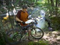 michigan bike trails