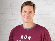 David Willey bayshore marathon