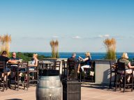 fall lodging in traverse city